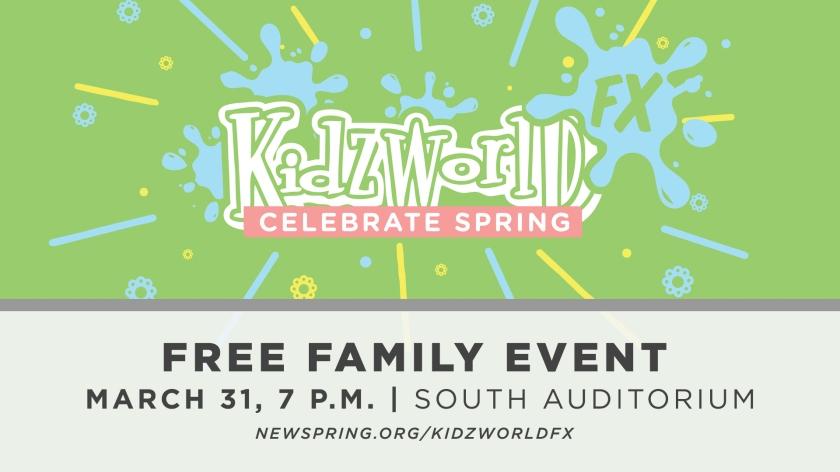 KW_FW_CelebrateSpring