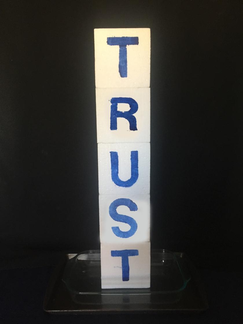 trusttower